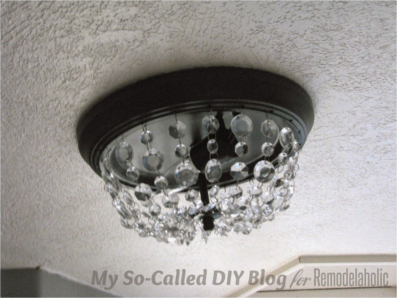 cool floor lamps elegant lamps cottage lamps cottage lamps 0d