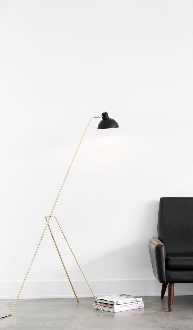 Floor Lamps at Homegoods Lambert Fils Grue Floor Lamp Minimalist Aesthetic Pinterest