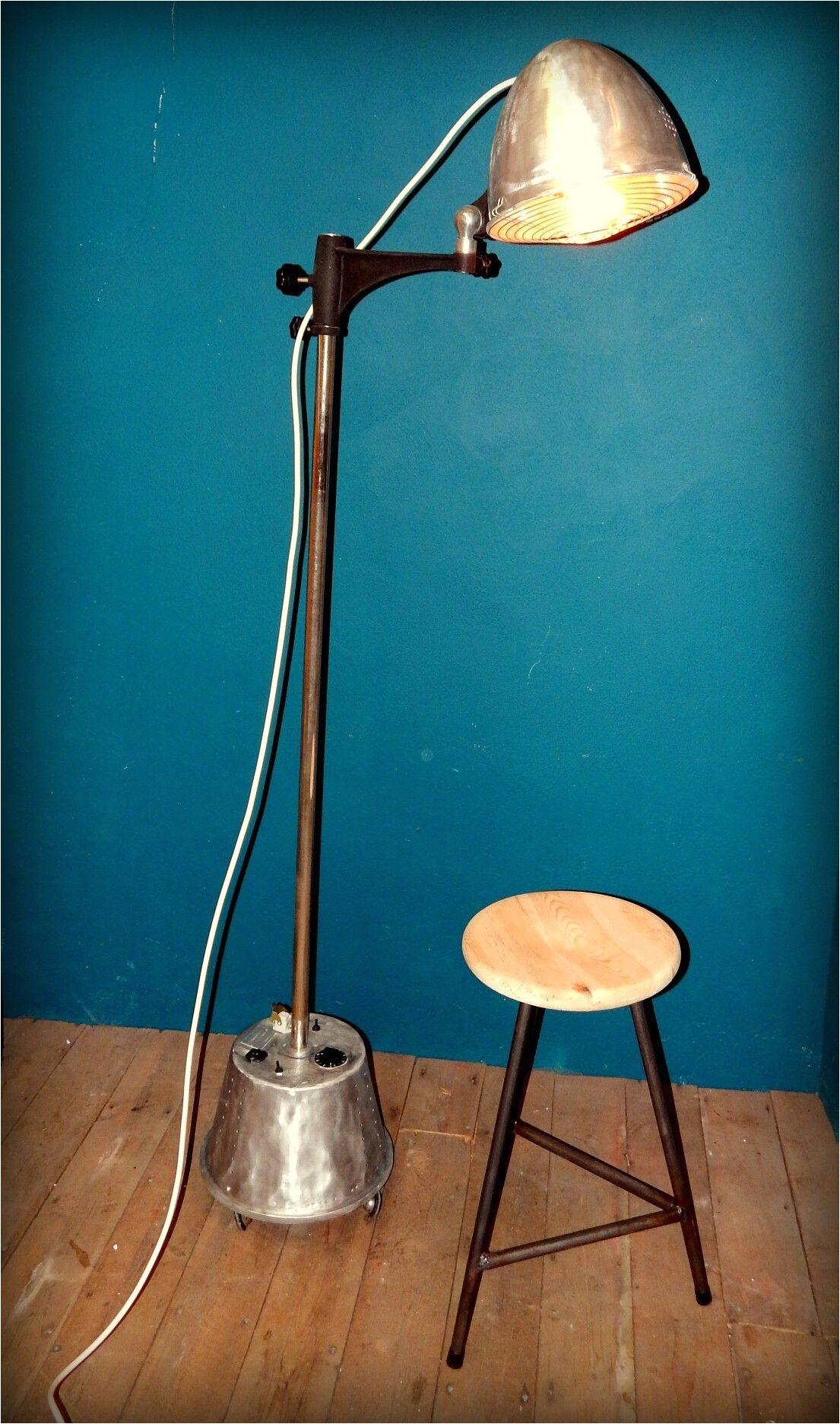 floor lamps medical 60 s standing lamps floor standing lamps standard lamps med school medical technology