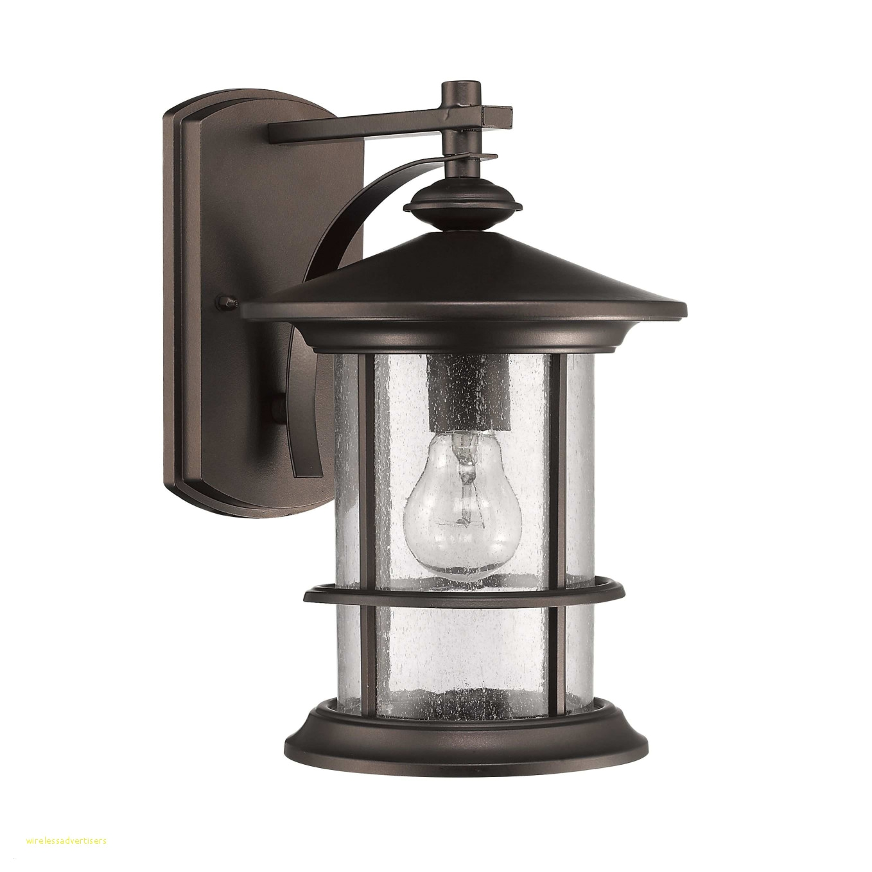 ikea outdoor lighting inspirational outdoor post light lovely outdoor villa torch sconce odb0043 0d