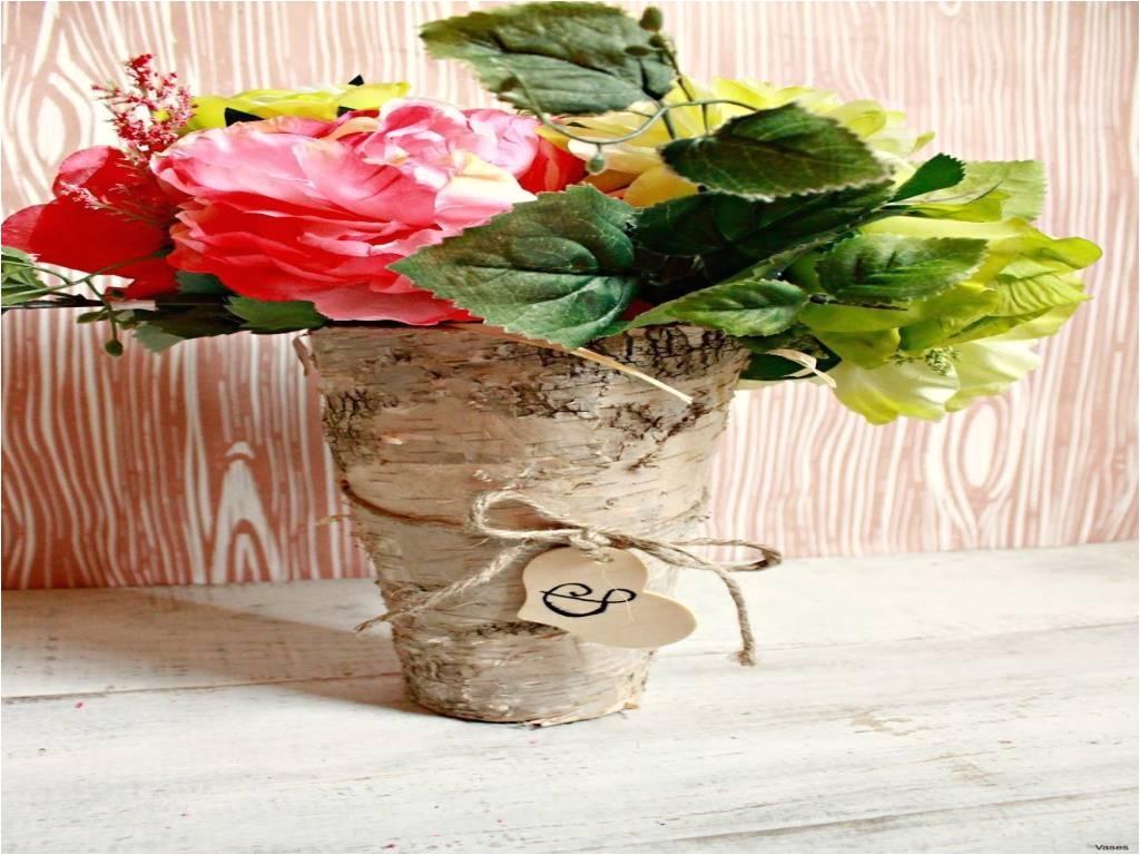 diy flower bed elegant small flower garden ideas elegant until h vases diy wood vase i