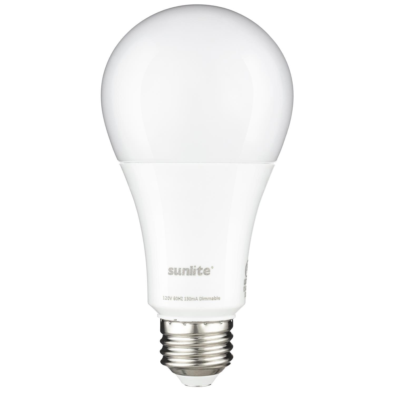 flood light bulb sizes luxury warmest led light bulbs elegant sunlite a21 led 15 5w dim es od 30k of flood light bulb sizes