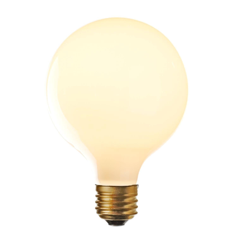 land lighting fresh led lights for home interior awesome lamps lamp art lamp art 0d from