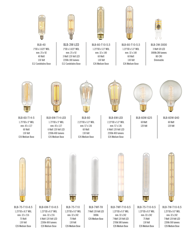light bulb sizes chart beautiful type lights bulb base new chart light bulb shapes sizes types