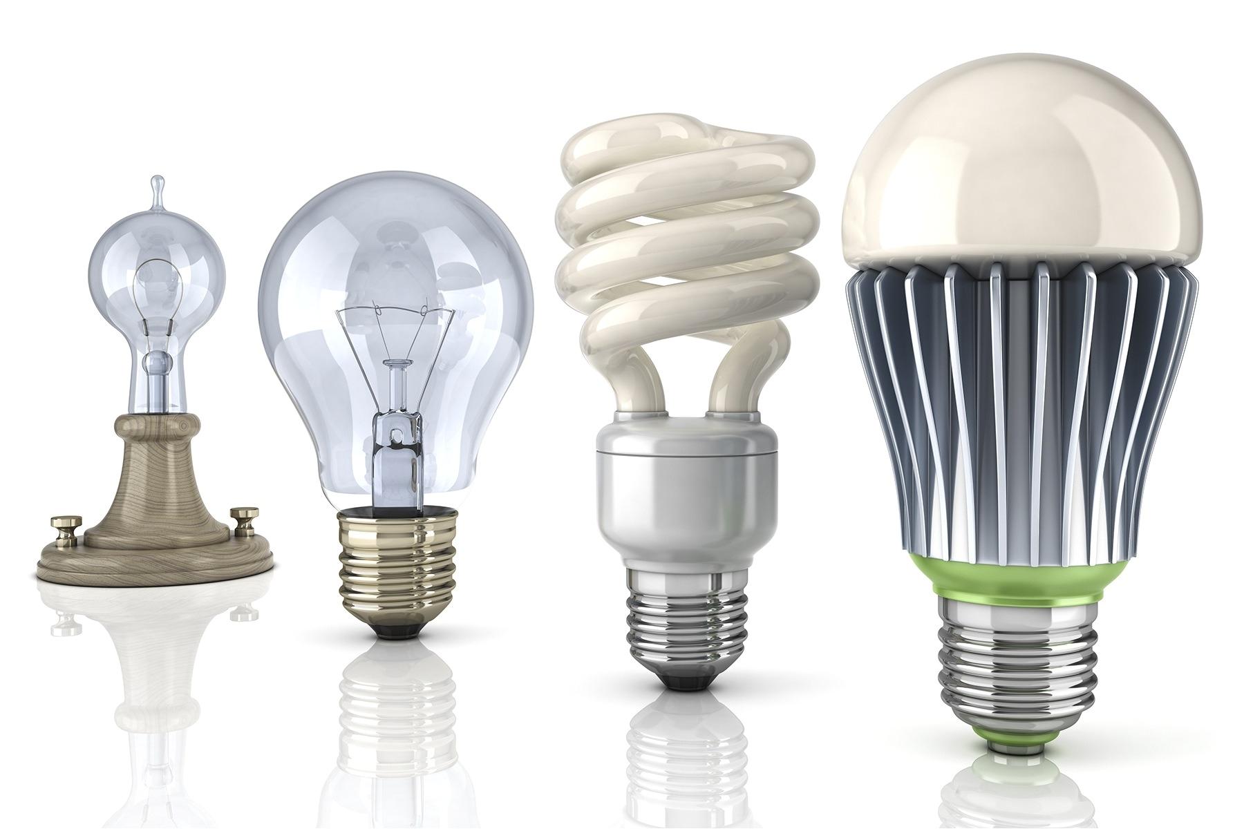 Fluorescent Light Bulbs Sizes Lovable Fluorescent Light Bulbs Sizes Metalorgtfo Com