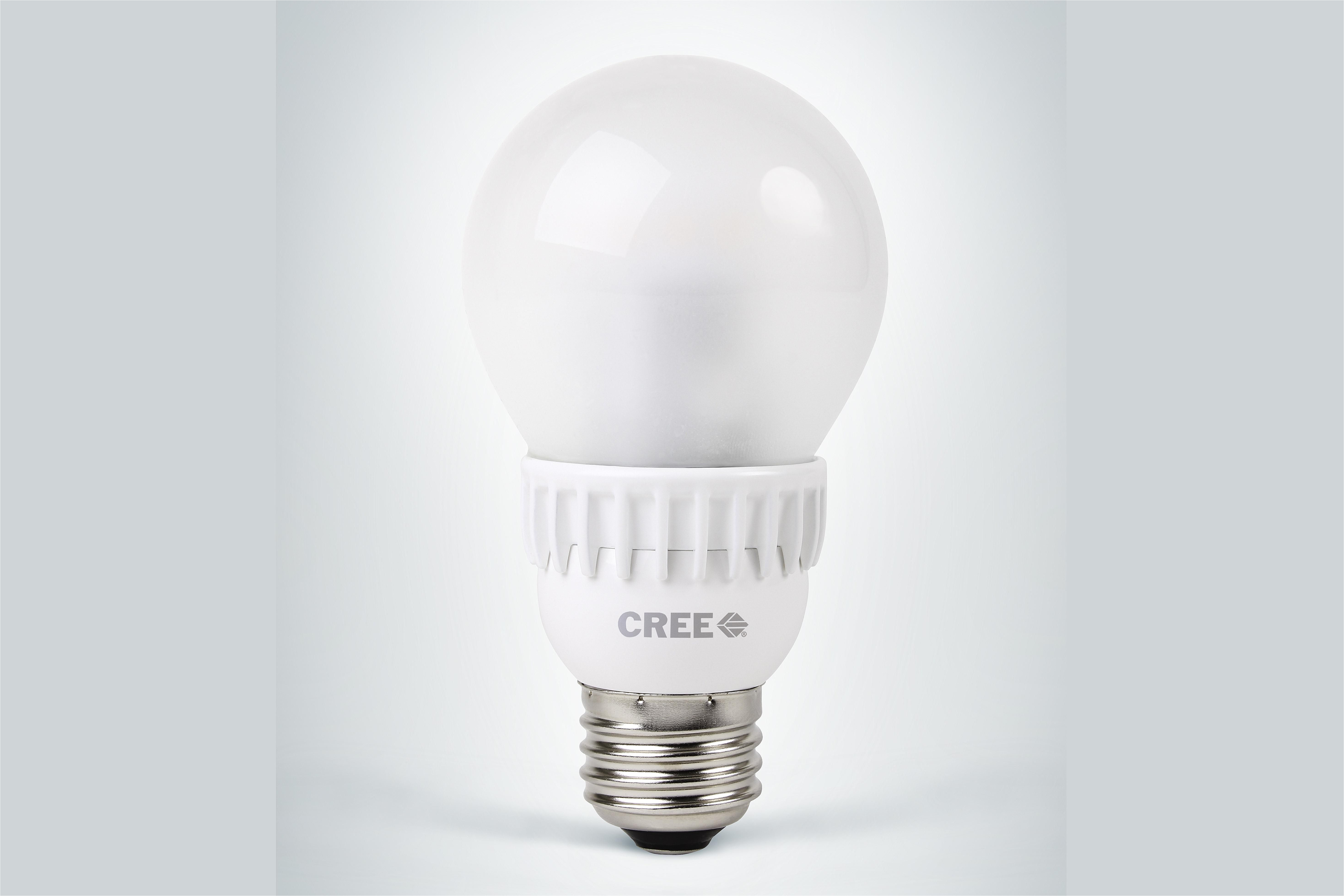 cree a19 led 40 or 60 bulb ls 58a4ba535f9b58a3c91fe342