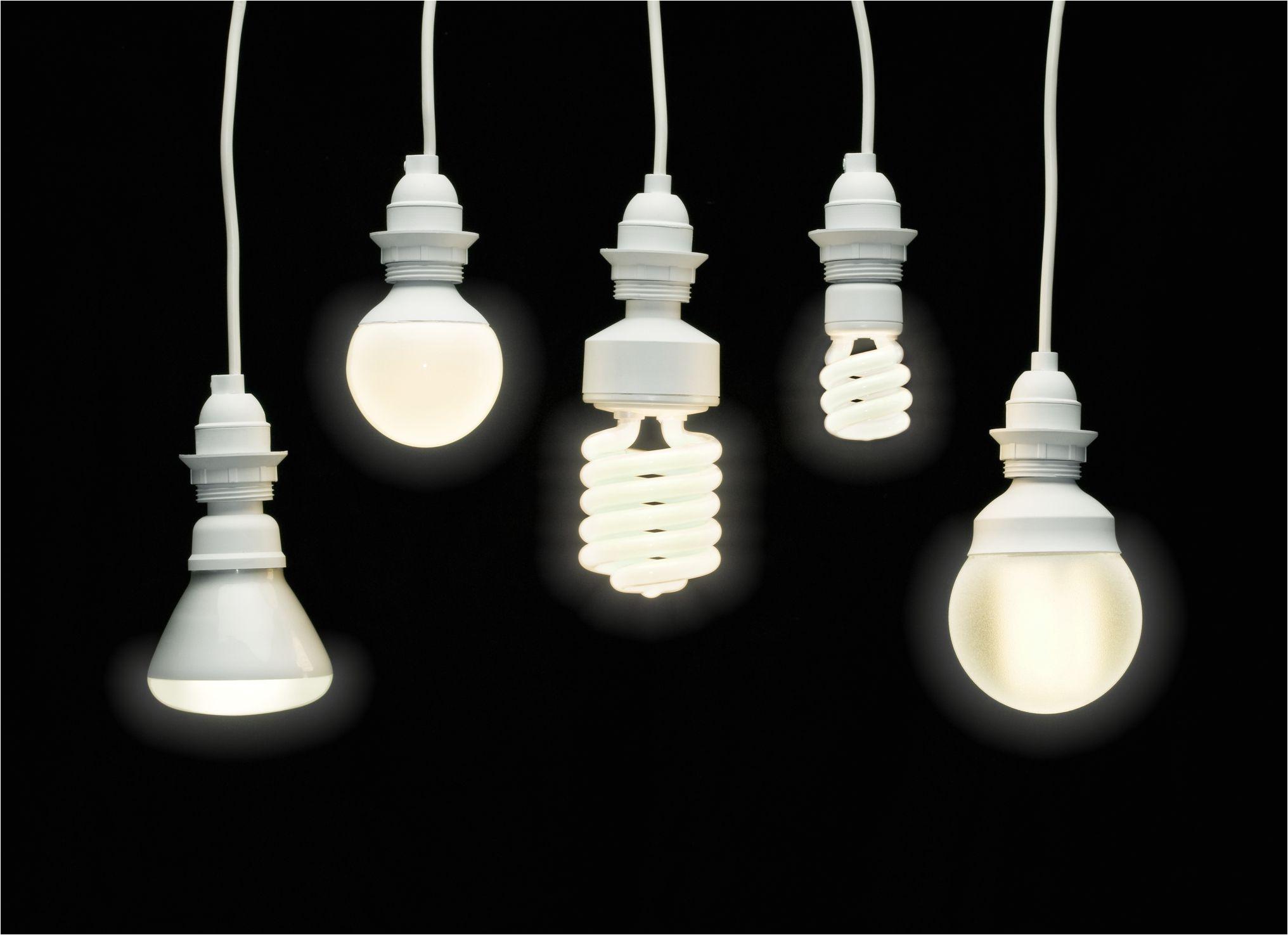 fluorescentlightbulb gettyimages sb10068290h 001 58fa5bb95f9b581d59119216