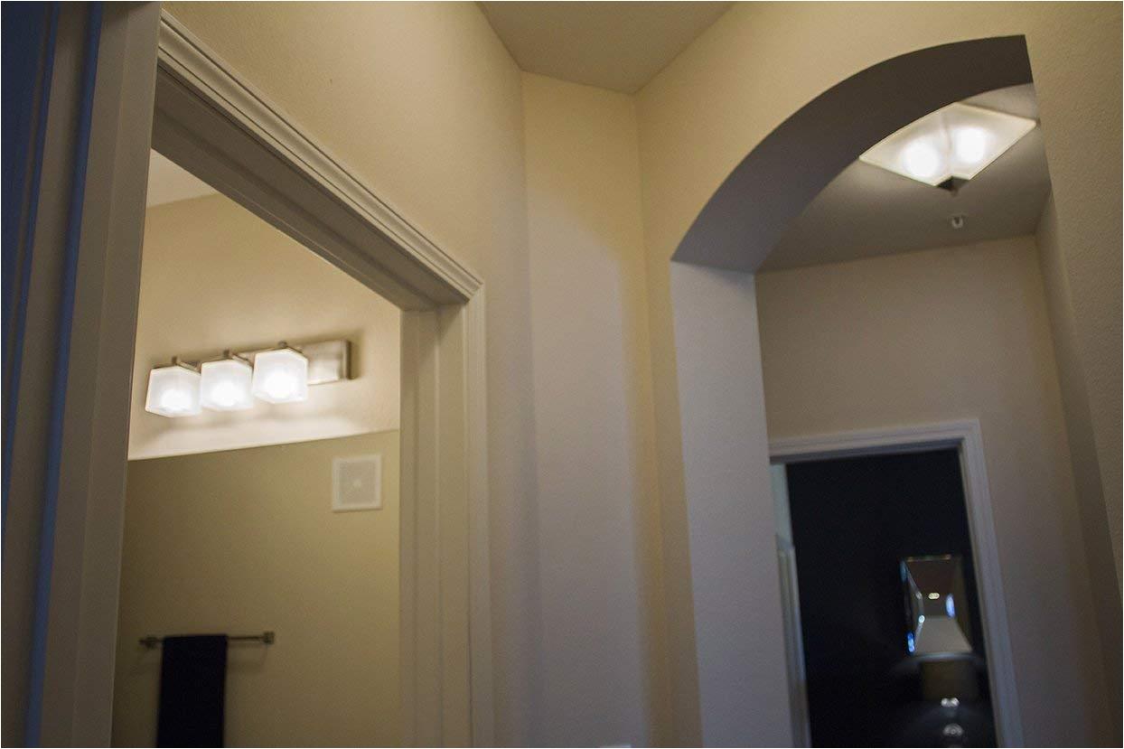 design house 514794 torino 2 light ceiling light satin nickel close to ceiling light fixtures amazon com
