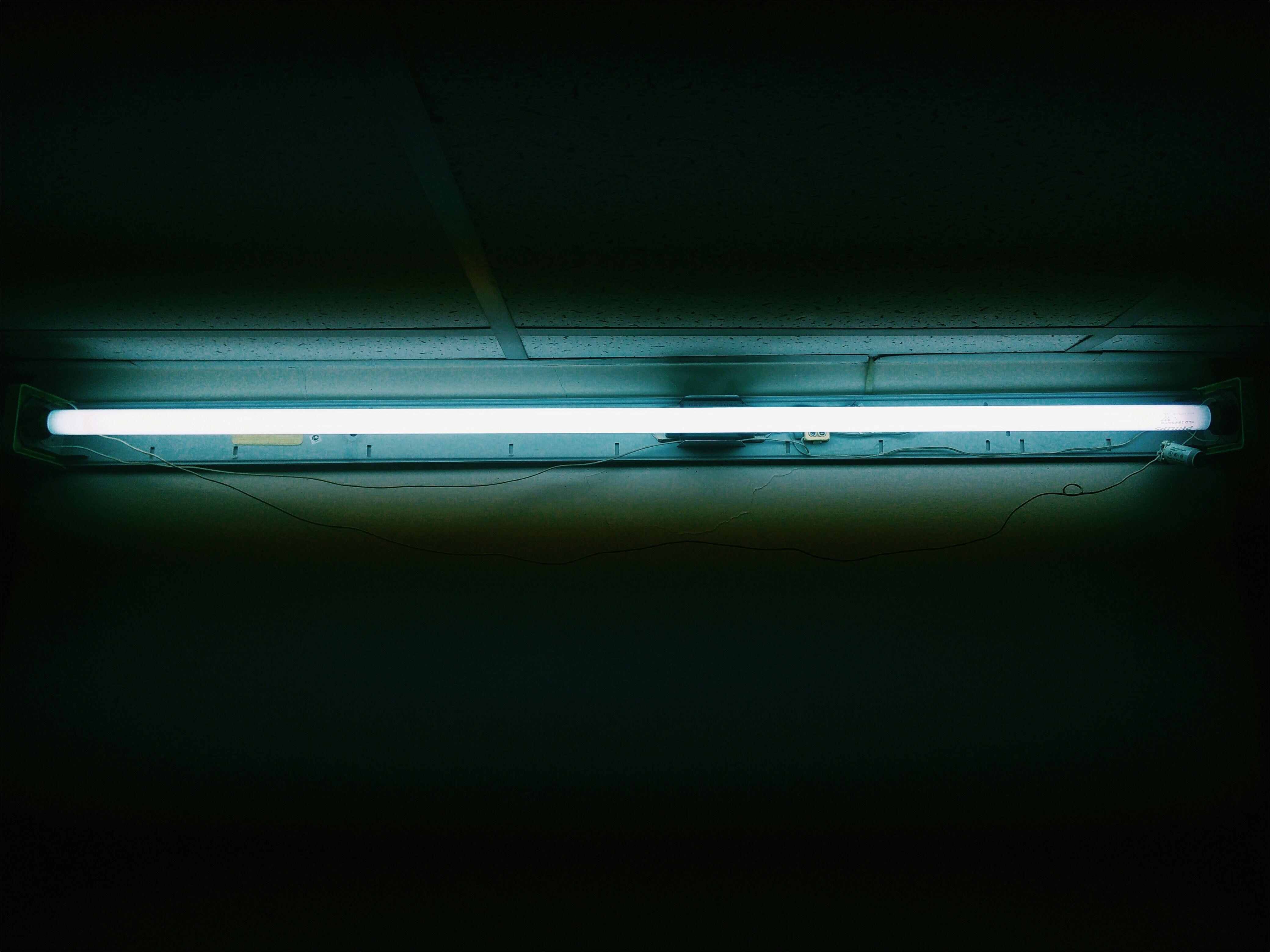 illuminated fluorescent light 564756121 577d1fca3df78cb62c59f3d7