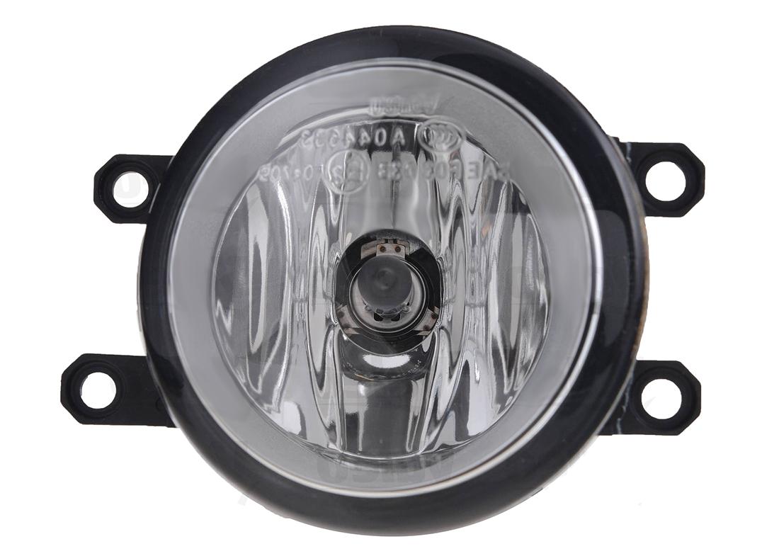 new oem valeo right fog light fits lexus rx450h rx350 is f gs350 gs450h 88970 sc2593100 812100d042 walmart com