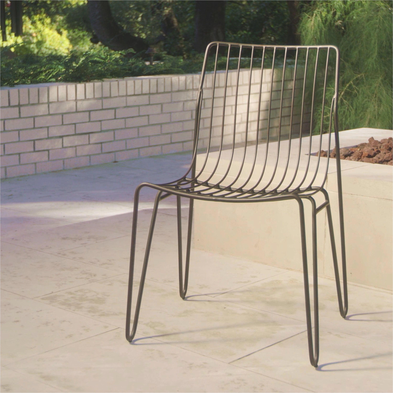 sams outdoor furniture luxury fortunoff bedroom furniture