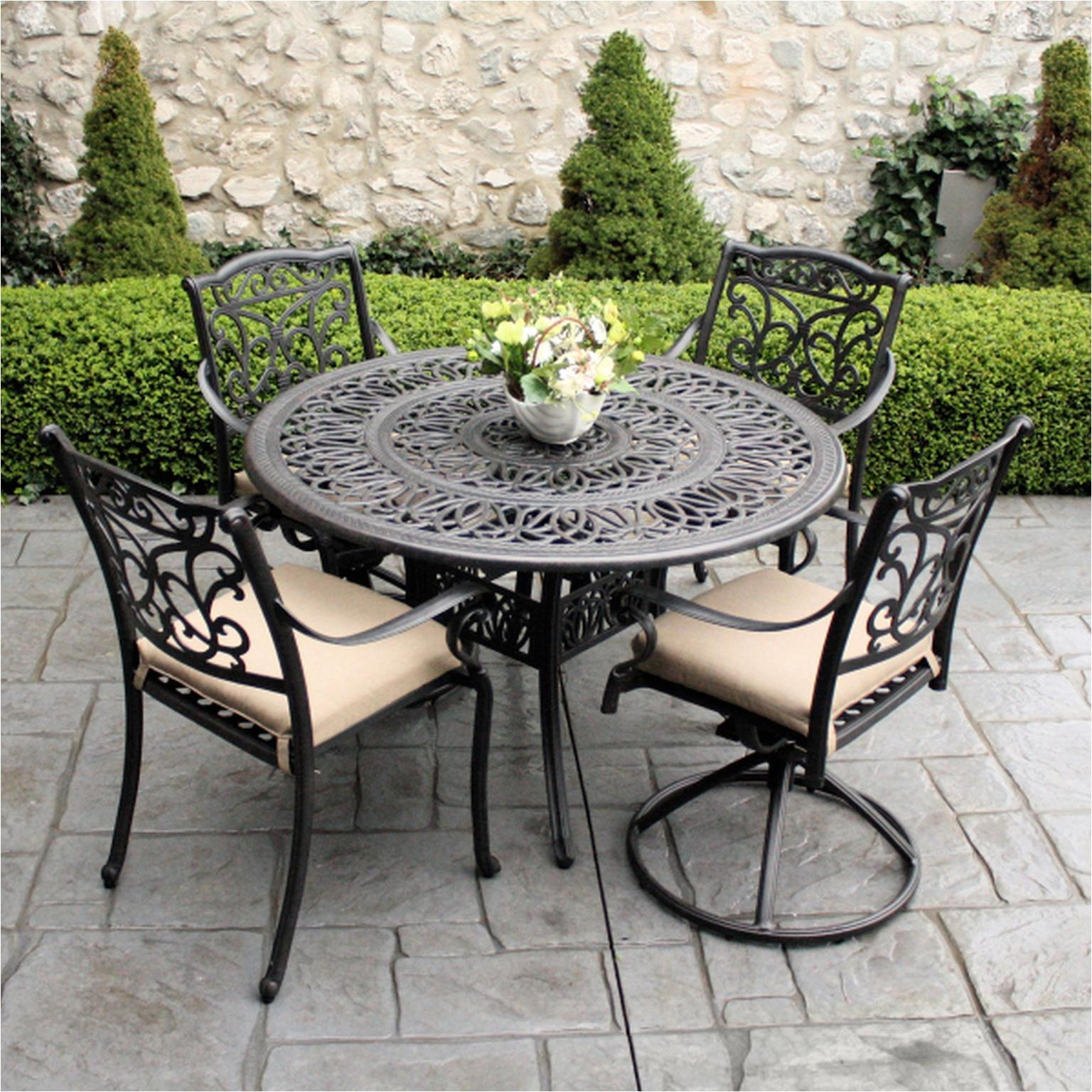 Fortunoff Backyard Stores Patio Plus Outdoor Furniture Furniture Inspiring Outdoor Design