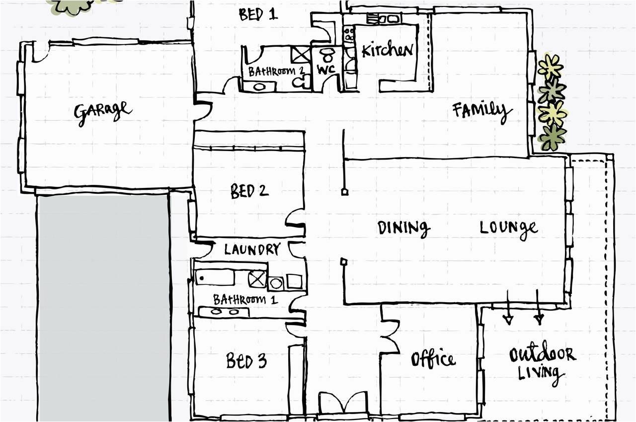 free bench plans elegant line floor plan designer free beautiful house design layout line