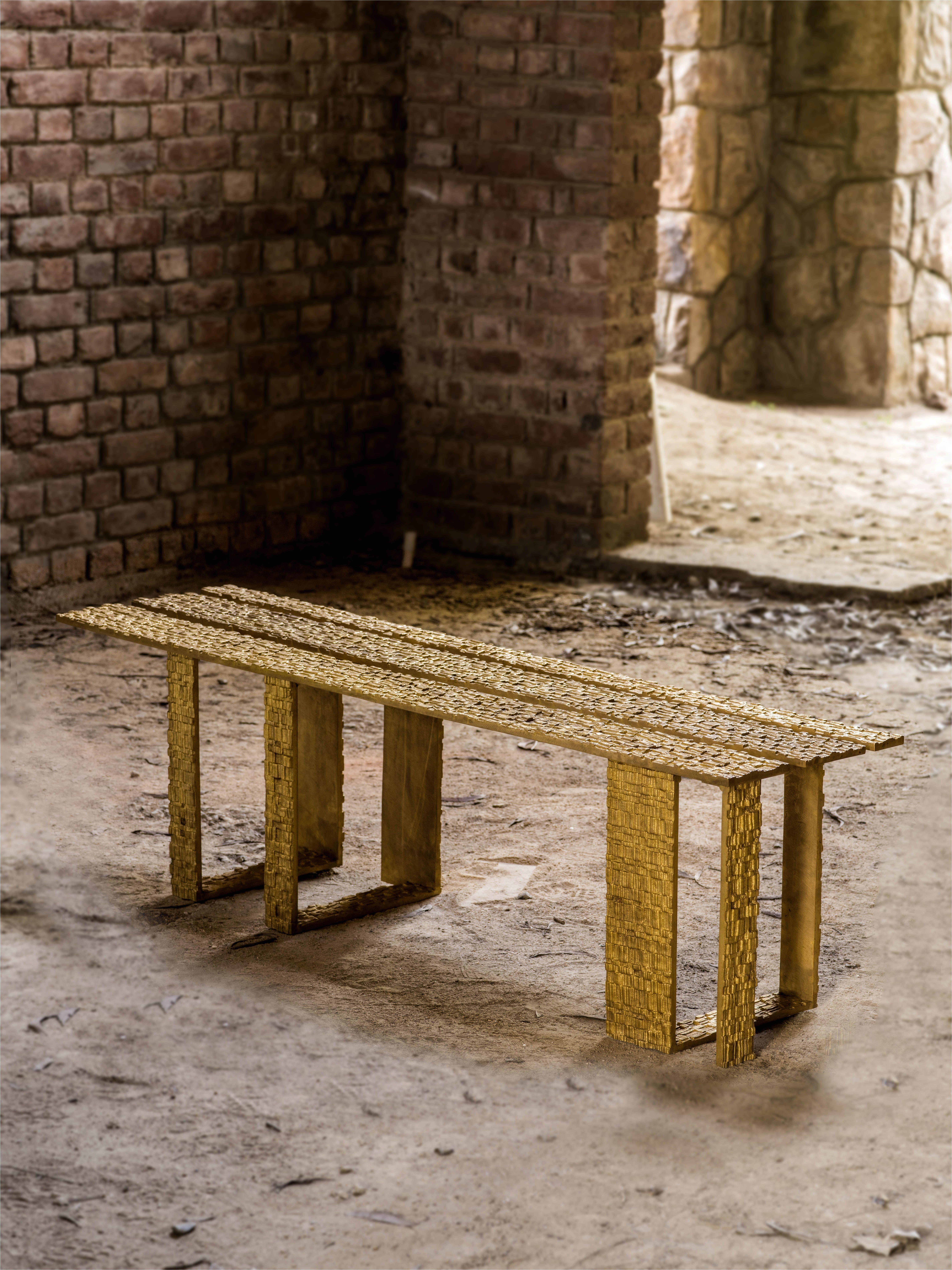Fuck Bench Molten Matrix Bench Benches Pinterest