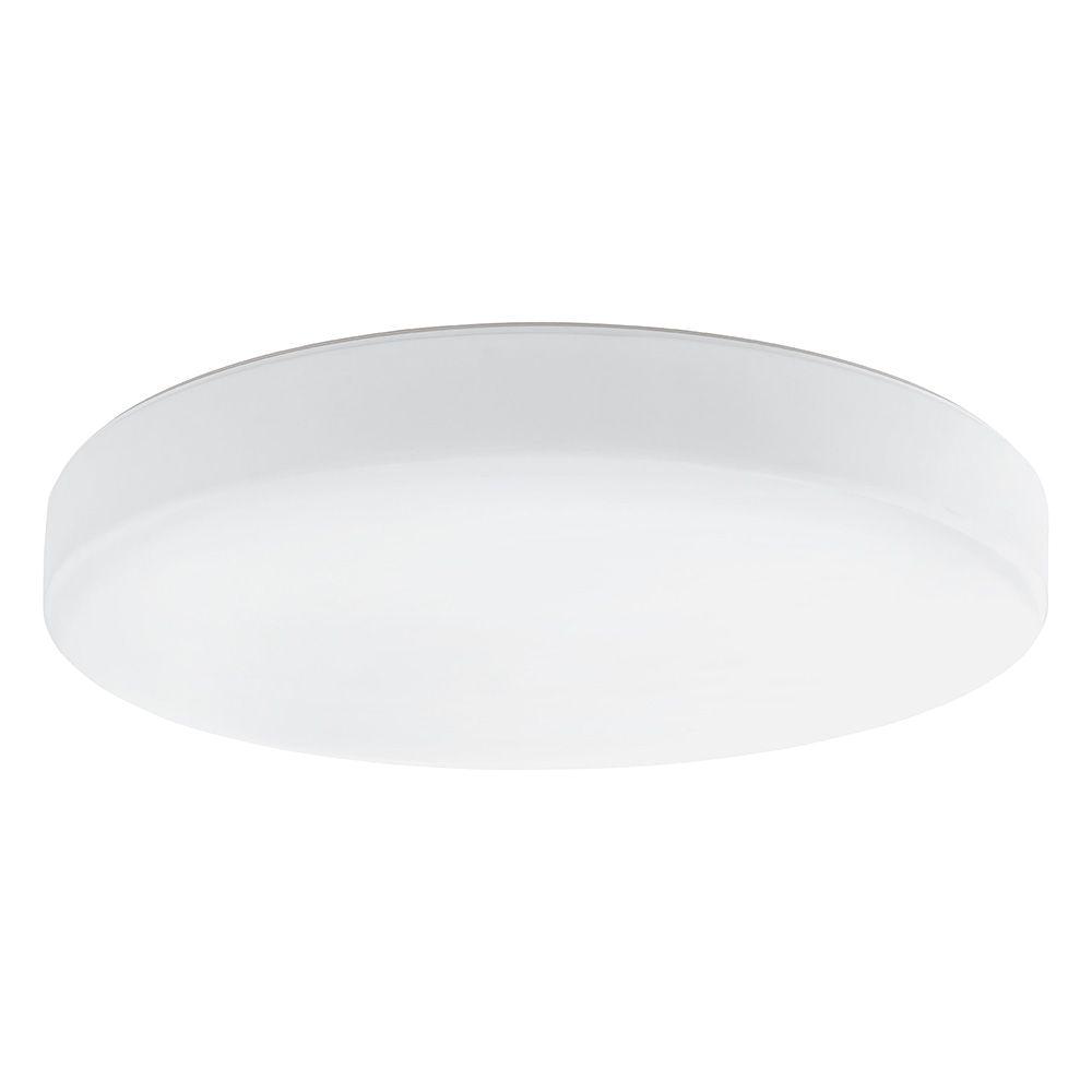 Full Spectrum Light Home Depot Bluetooth Smart Bulbs Smart Lighting the Home Depot