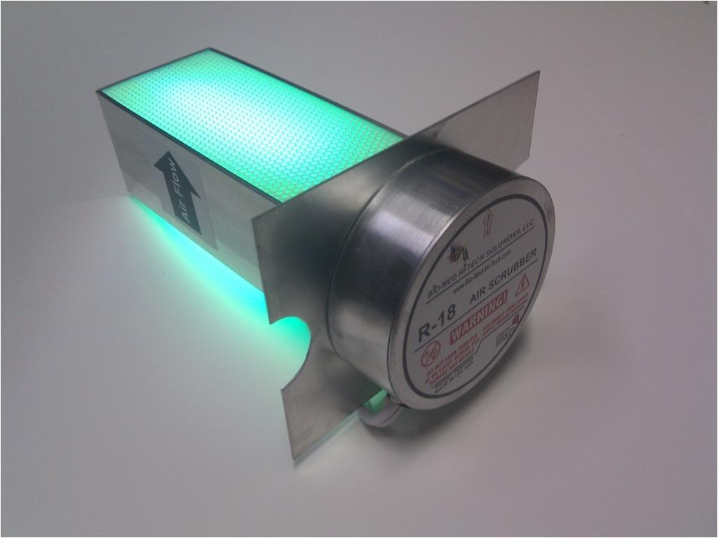 air purifier for ac hvac duct uv light tio2 uvc 87b5db97e64b04030941 1