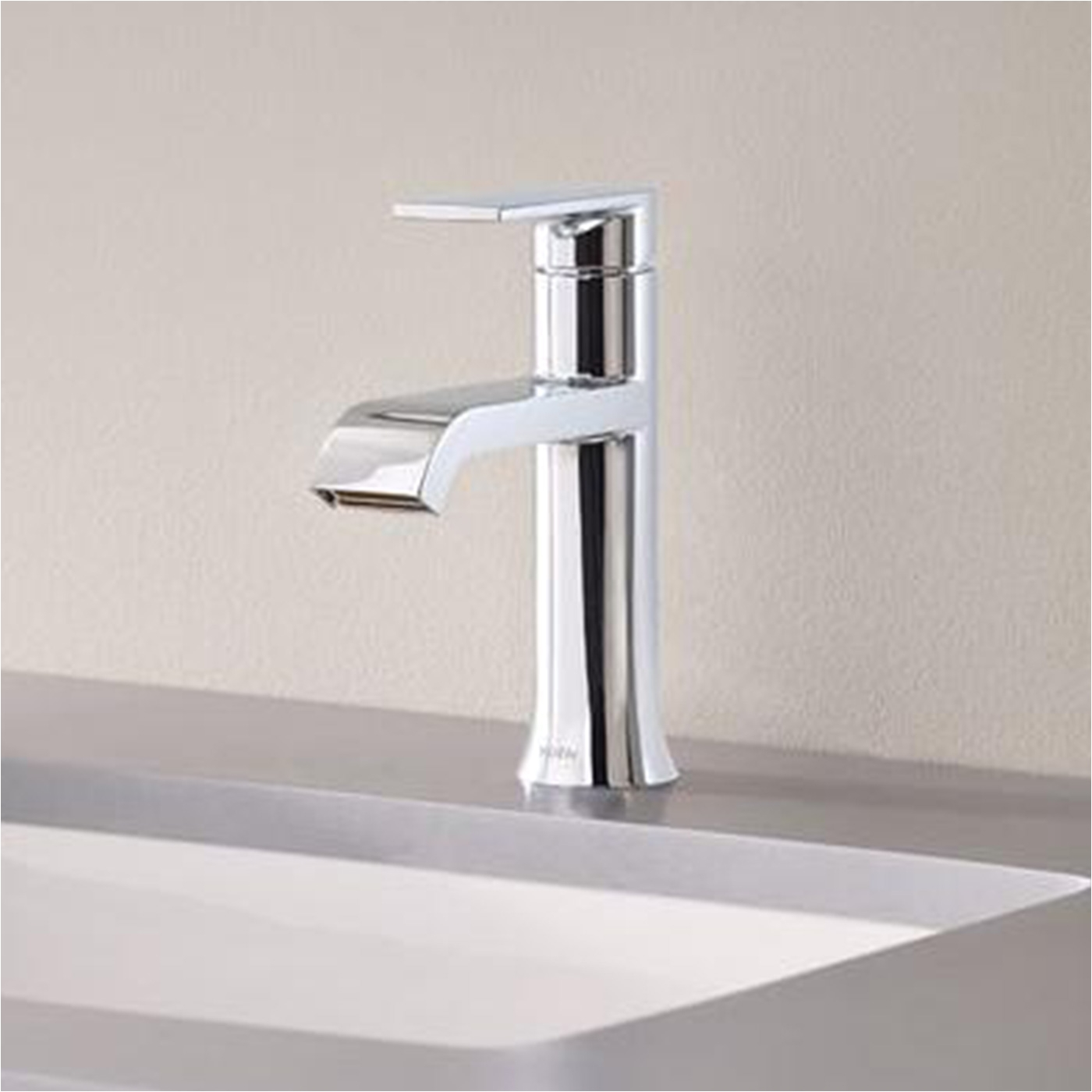 single handle sink faucets