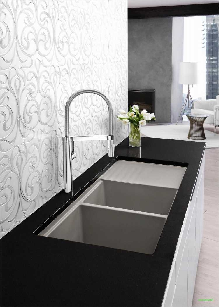 bathtub wall faucets kitchen faucet repair unique h sink bathroom of lovely bathtub faucet set h