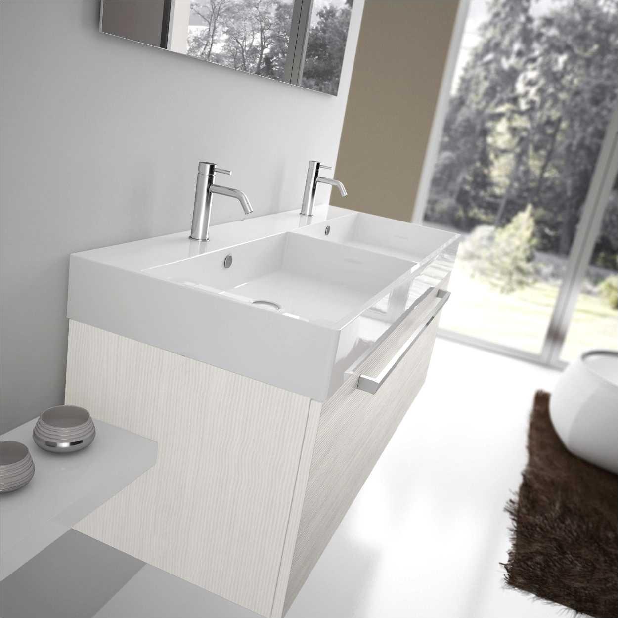 45 unique vintage bath sink