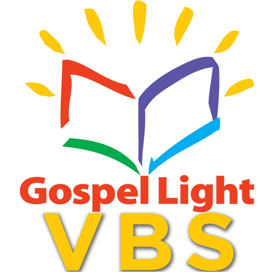 Gospel Light Vbs Gospel Light Vbs Youtube