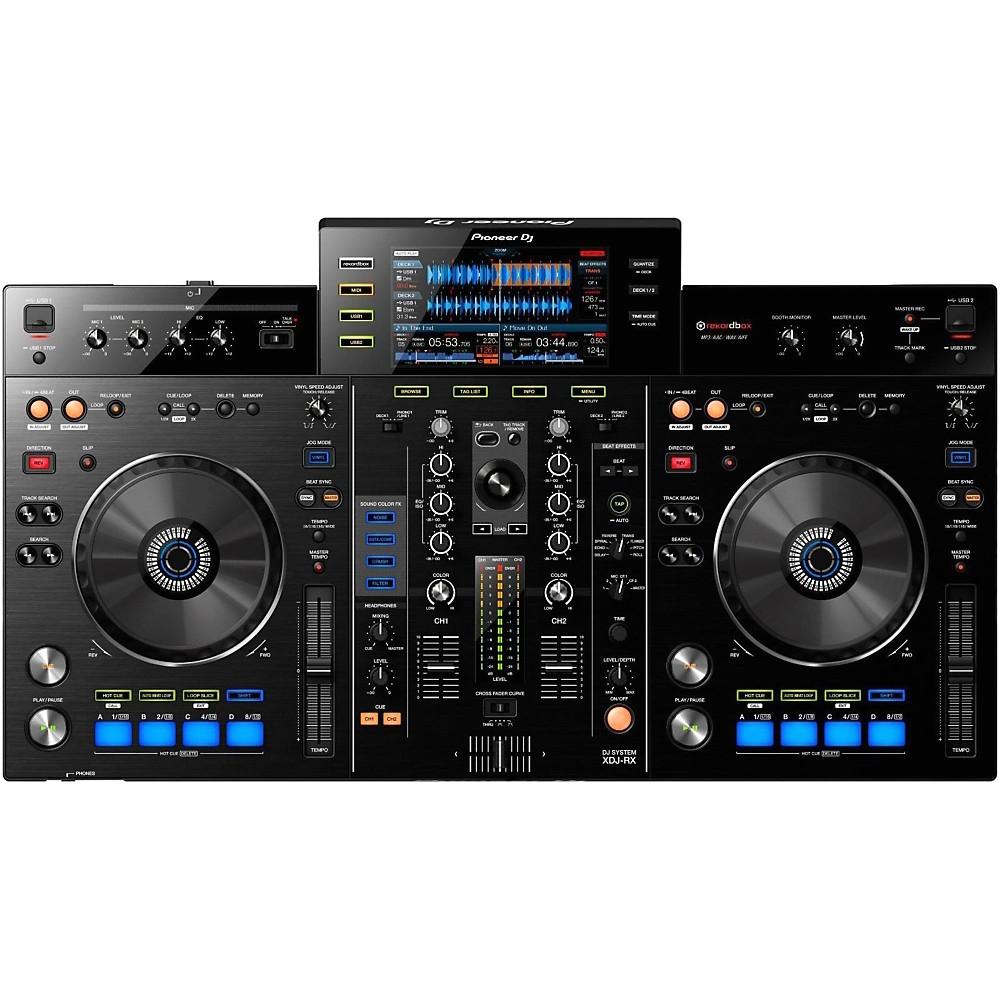 999 00 more details a· pioneer xdj rx rekordbox dj system
