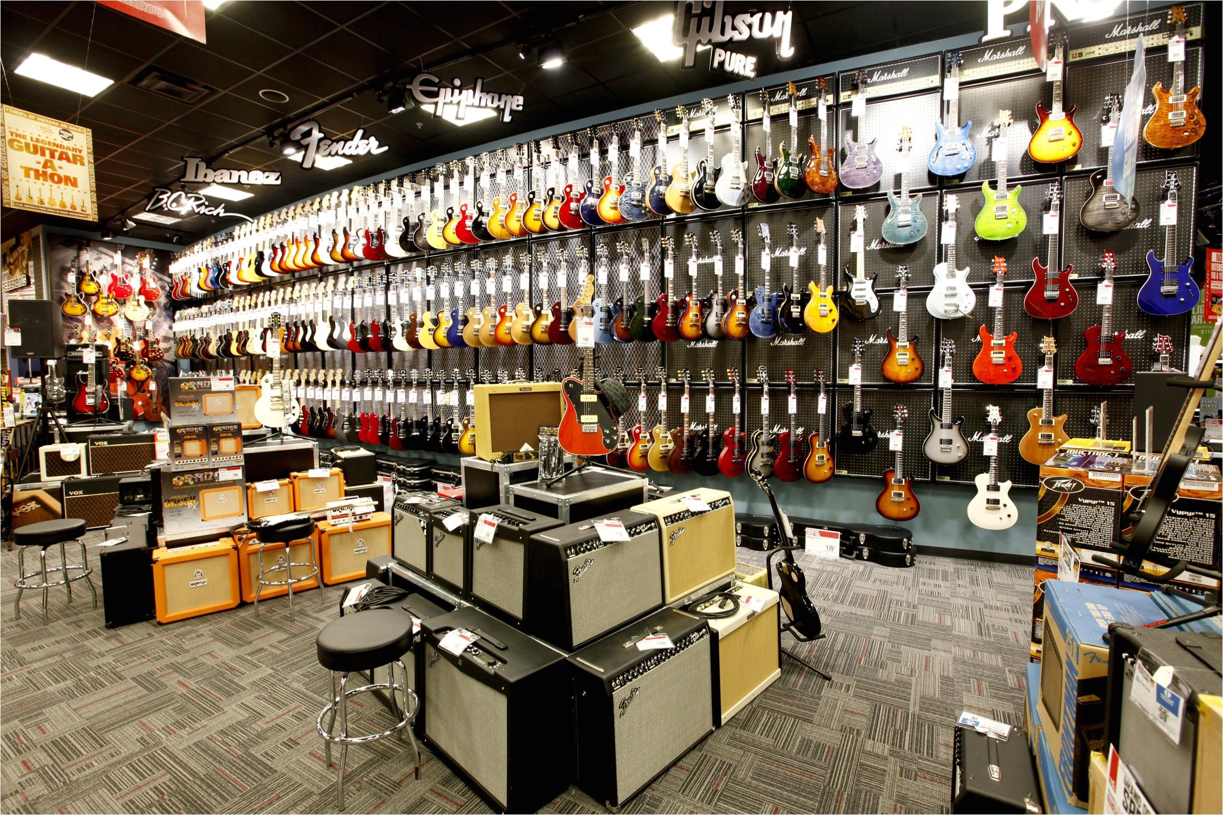 gc orange photo2 guitardept