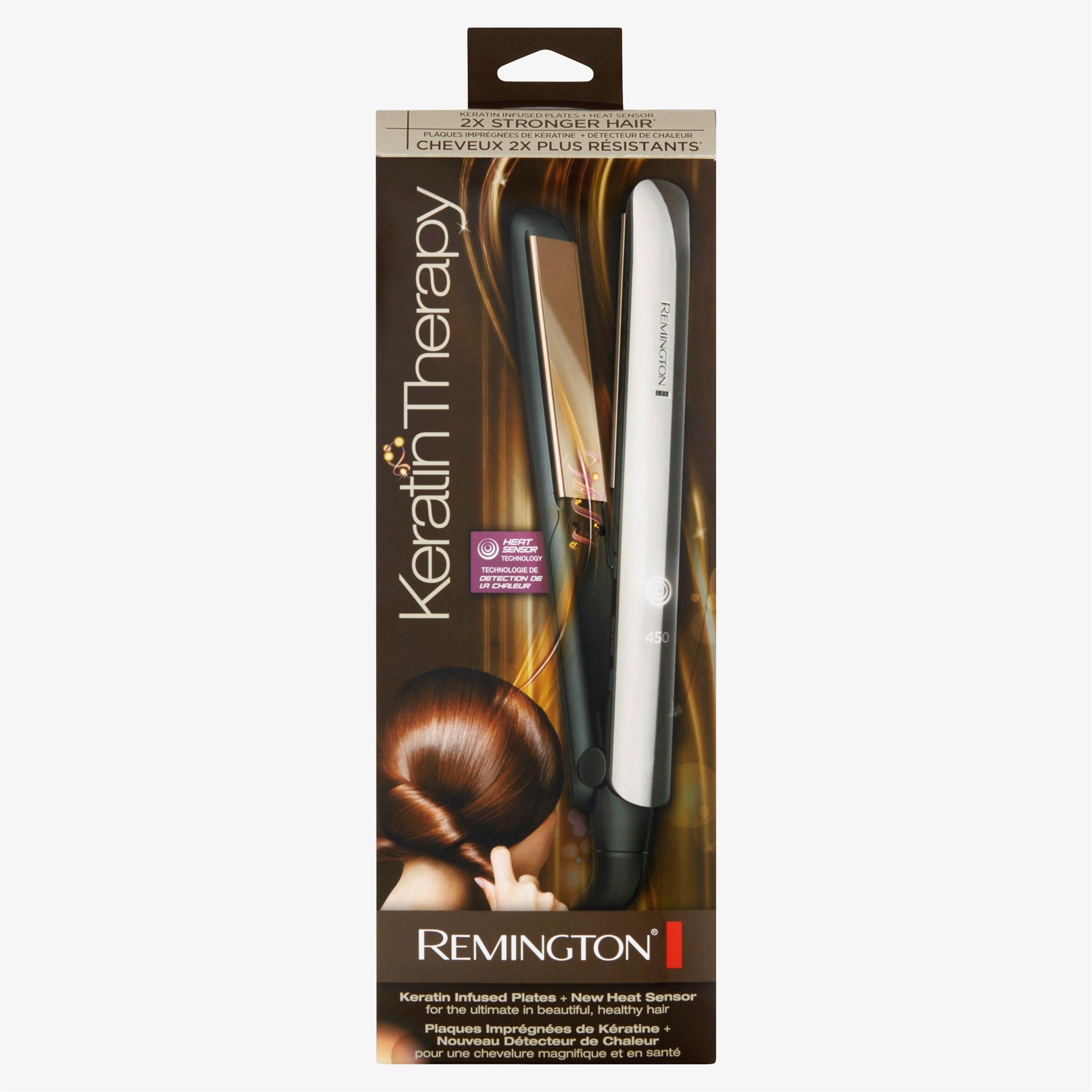 fresh hair salon heat lamps design decor beautiful under design tips of hair salon heat lamps