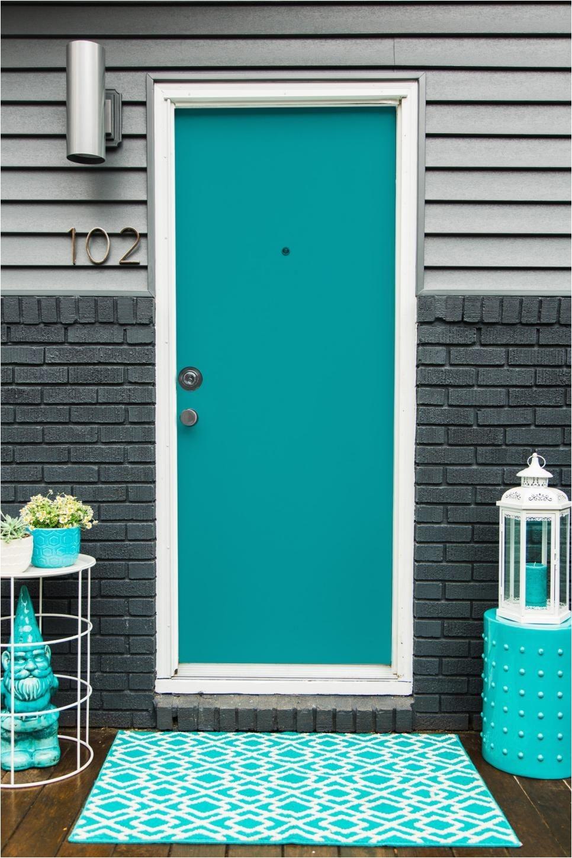 Half Light Door 12 Front Door Paint Colors Paint Ideas for Front Doors Hgtv