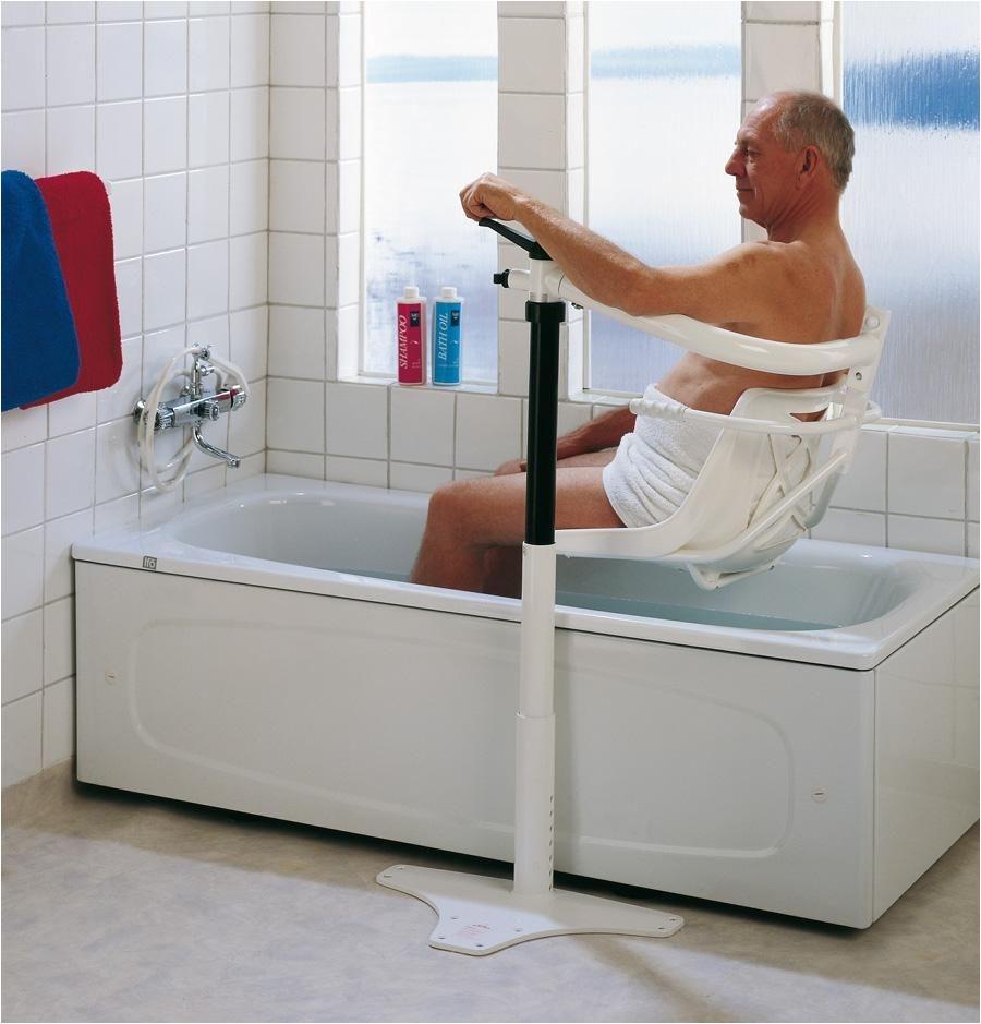 Handicap Bathtub Accessories Building the Perfect Handicapped Shower Quads Showers