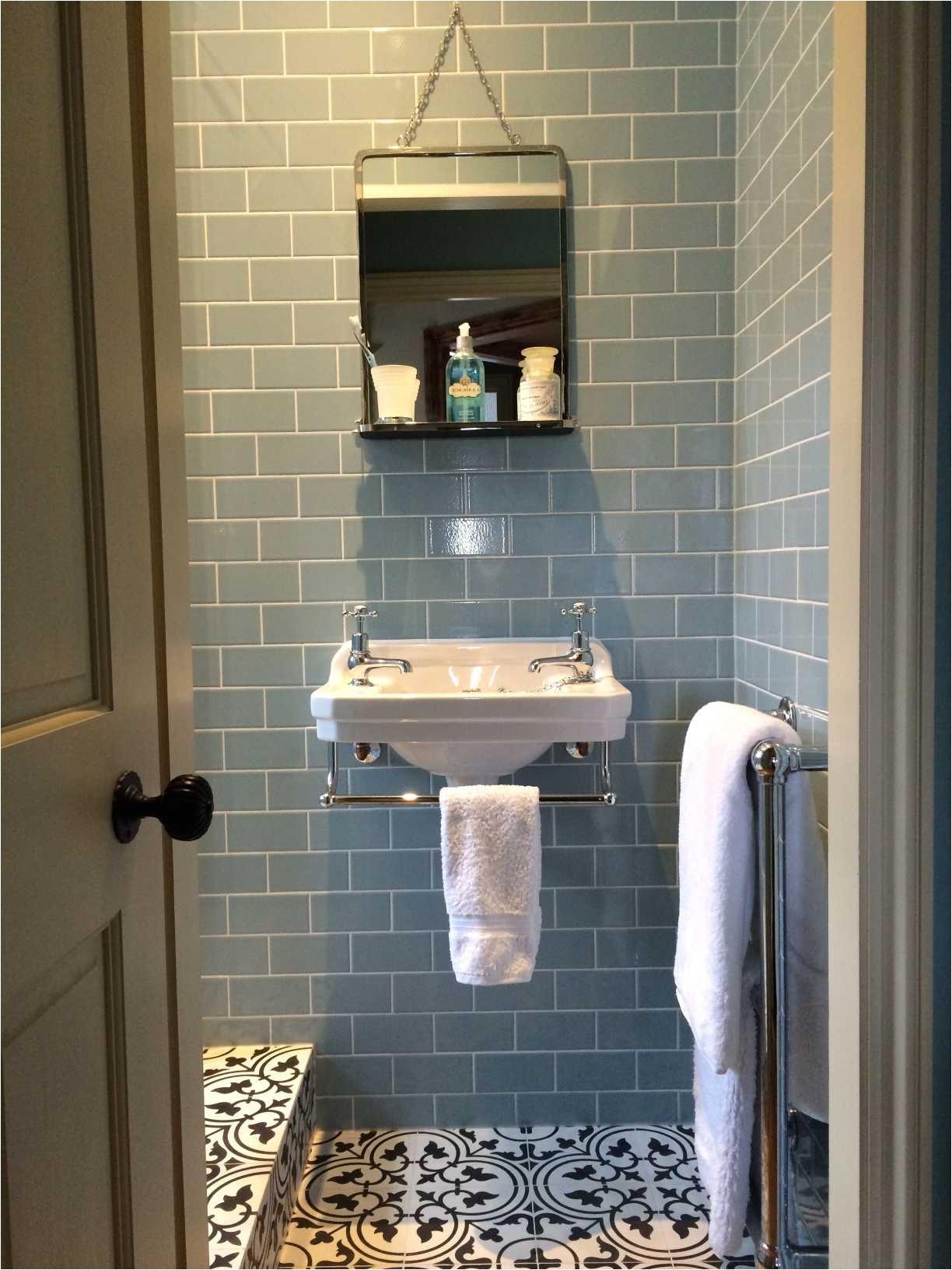 fresh fresh bathroom picture ideas lovely tag toilet ideas 0d best inspiration cheap bathroom accessories