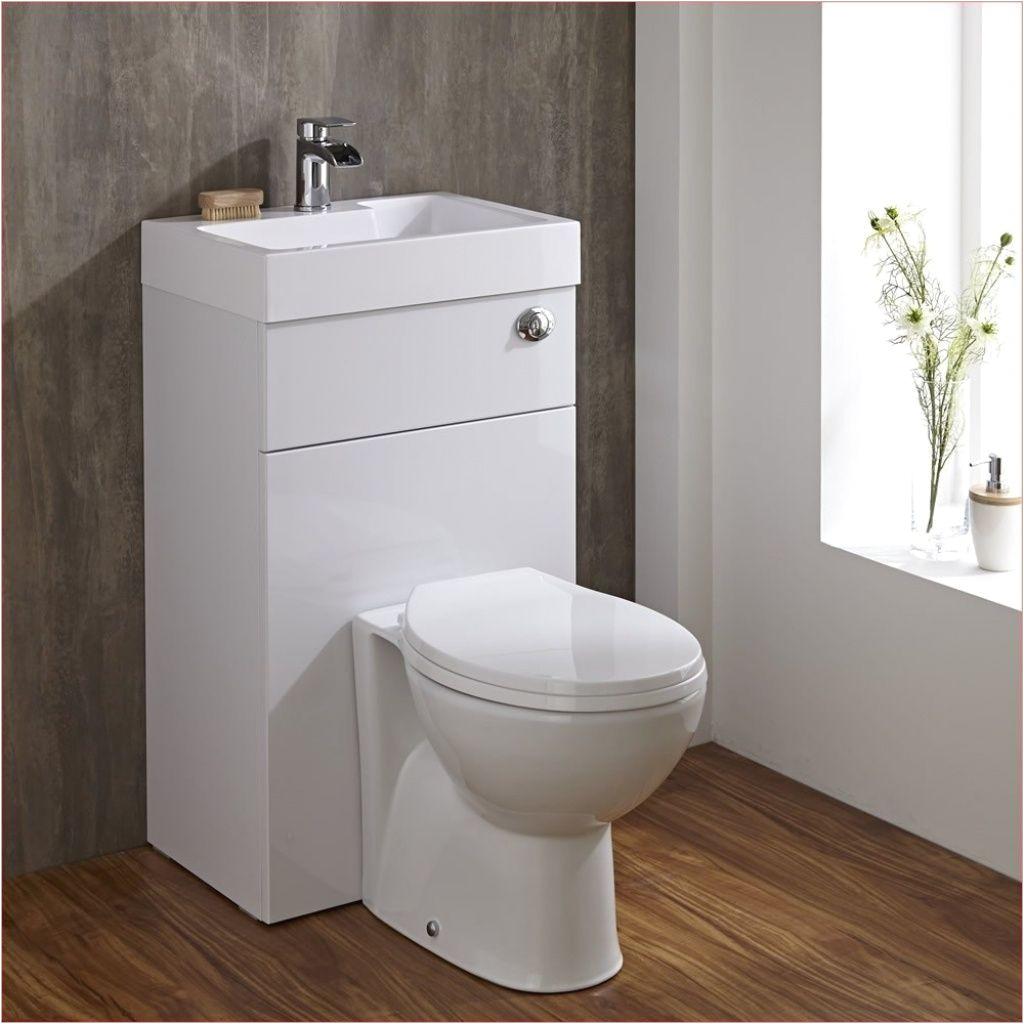 bathroom shower seat lovely bathroom accessories luxury 0d grace place barnegat nj concept of top 10