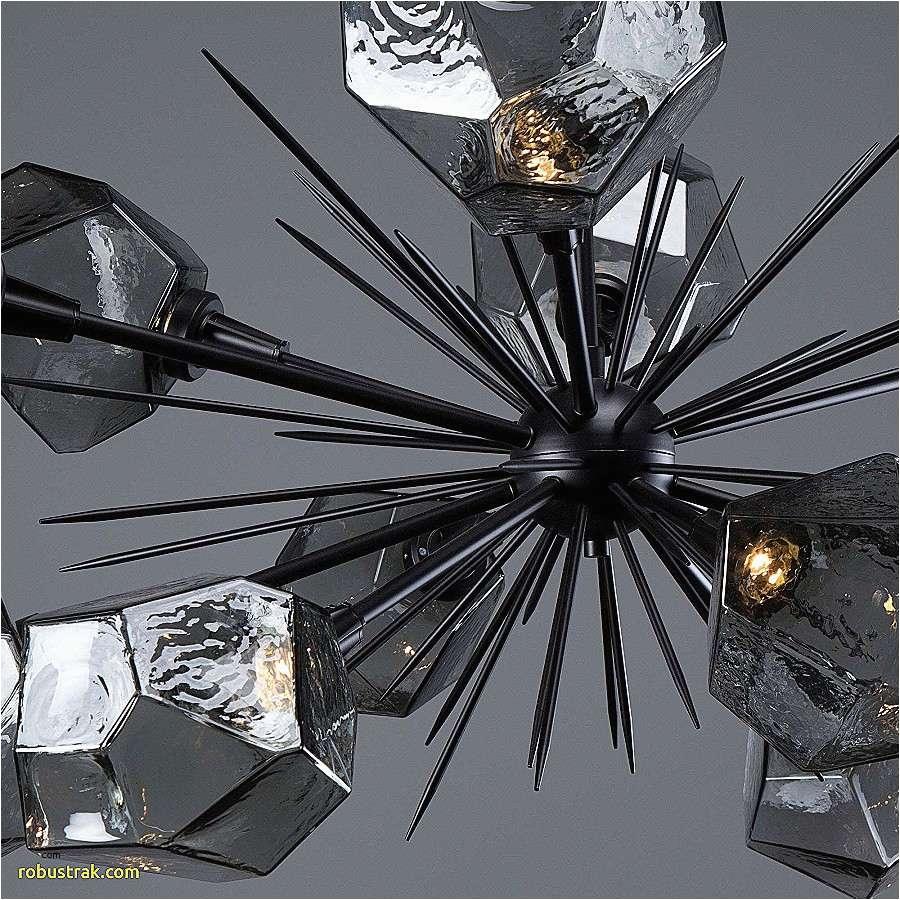 48 inch bathroom light fixture fresh gem oval starburst chandelier plb0039 0d fresh 48 vanity light