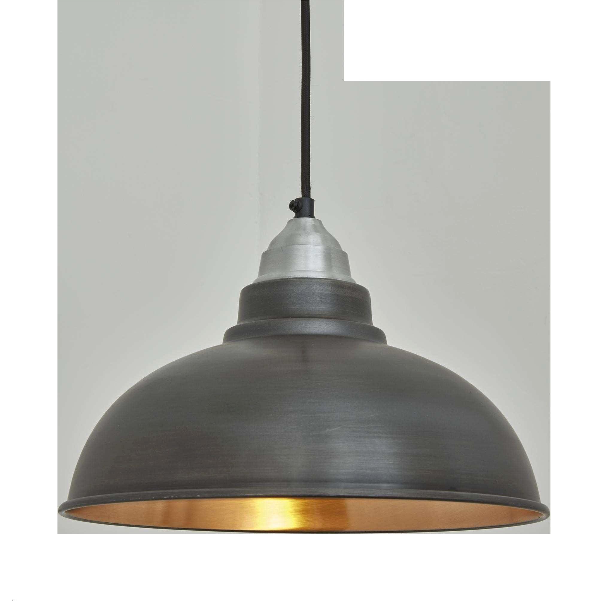 3 pendant lights kit fresh led pendant light fixtures unique 16 gem ring chandelier chb0039 0d