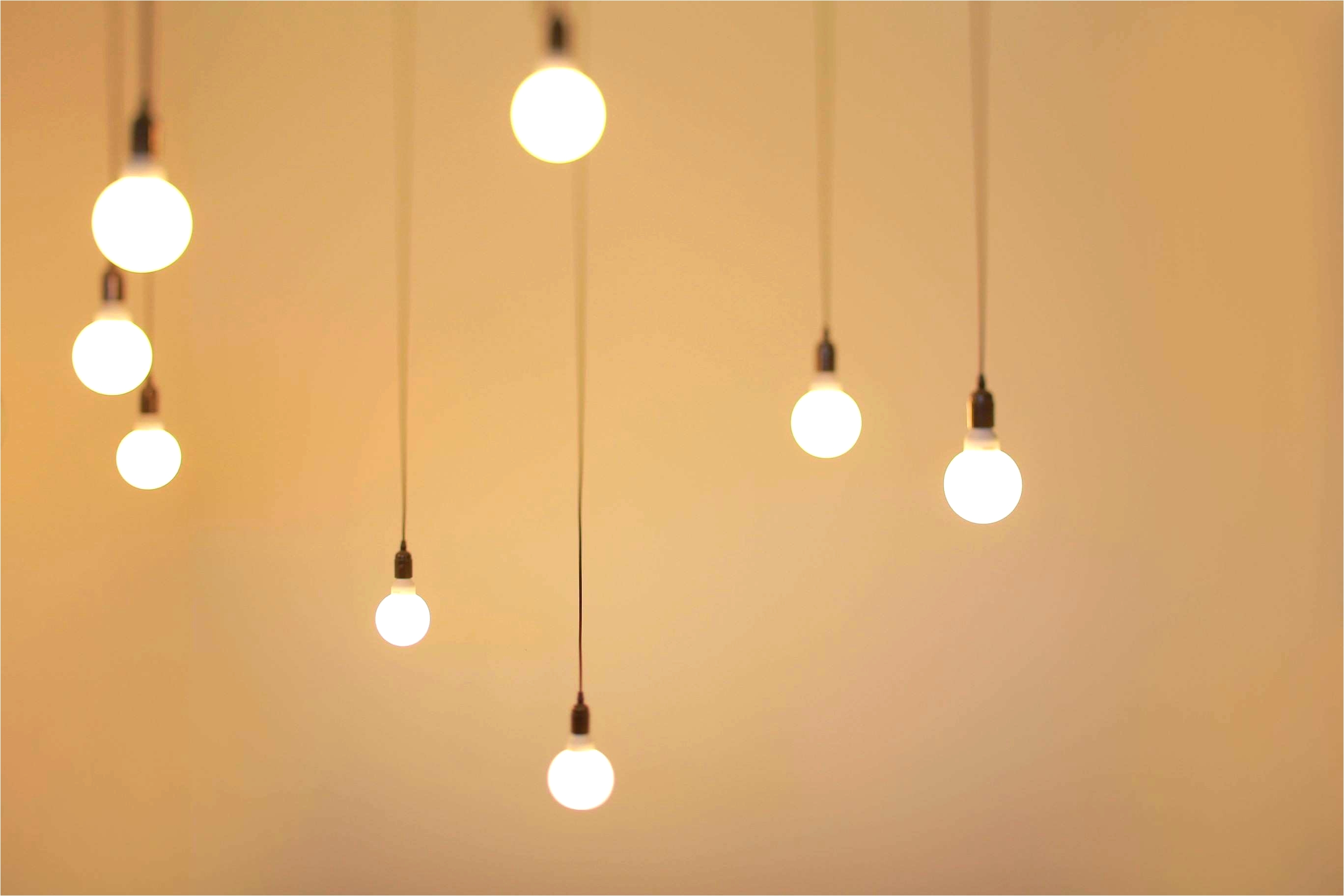 gallery of 30 inspirational hanging lamps for living room graphics