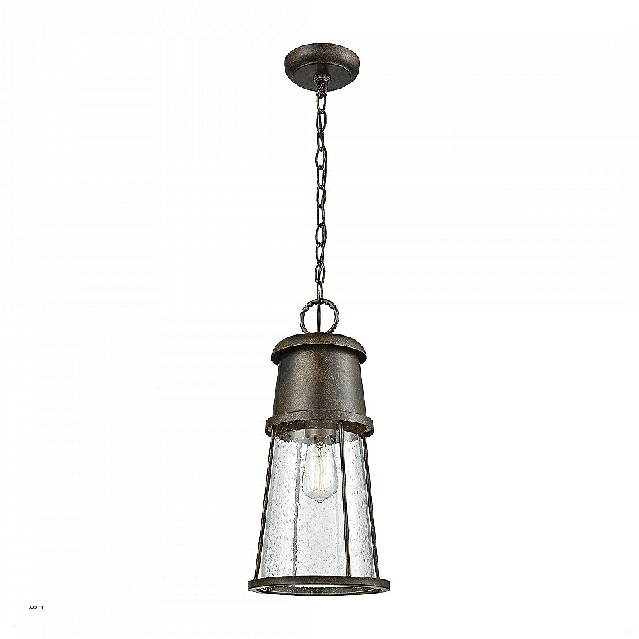hanging outdoor lights awesome mission style pendant light beautiful upholstery services 0d lovely pendant lights with pull chain