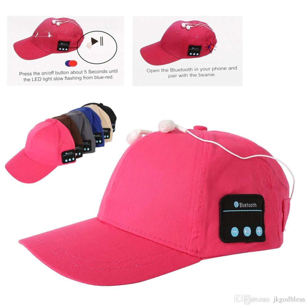 materialcotton colorsrose redcoffeedark grayroyal bluebeigeblack hat length28cm 11 02 hat height15cm 5 91 hat diameter7 5cm 2 95