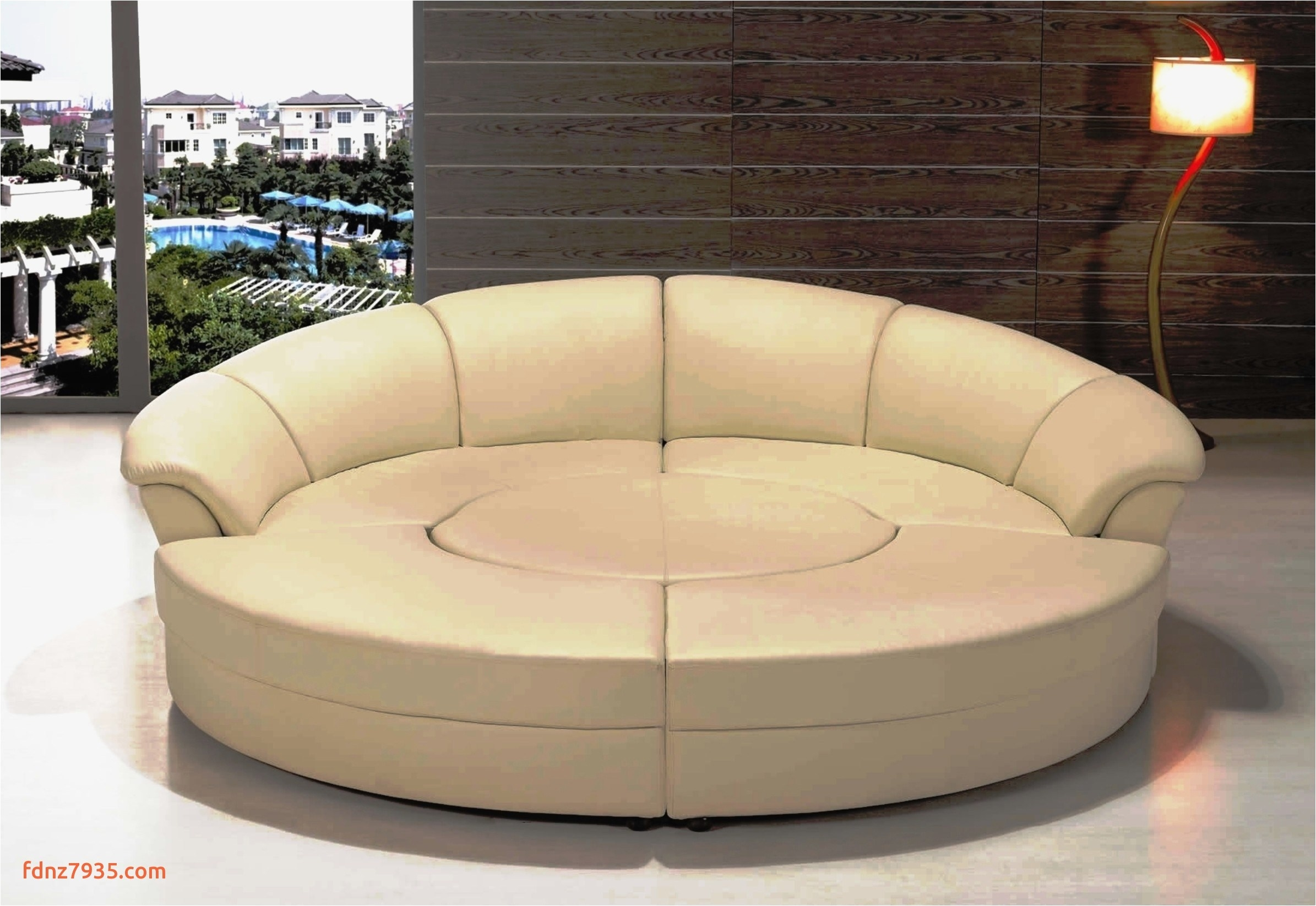 havertys sofas premium furniture havertys furniture havertys furniture 0d furnitures havertys sofas premium furniture