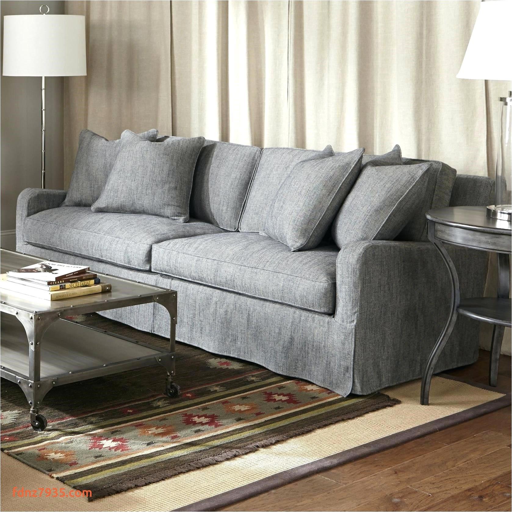 best havertys sofas lovely furniture ideas atlantic furniture nashville warehouse tn bedding 43 best havertys