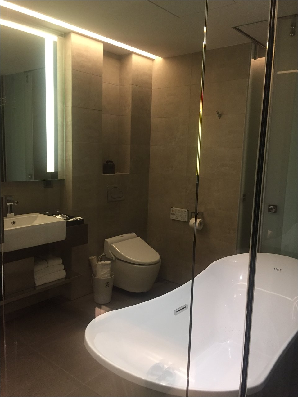 starhaus hotel 96 i¶1i¶0i¶2i¶ updated 2018 prices reviews qianjin kaohsiung tripadvisor