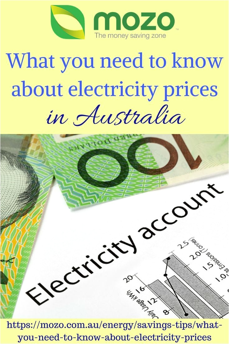 utility bill tips heres what you need to know about electricity prices in australia this