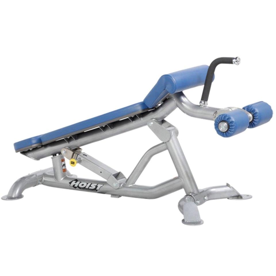 adjustable flat decline bench hoist hoist adjustable bench