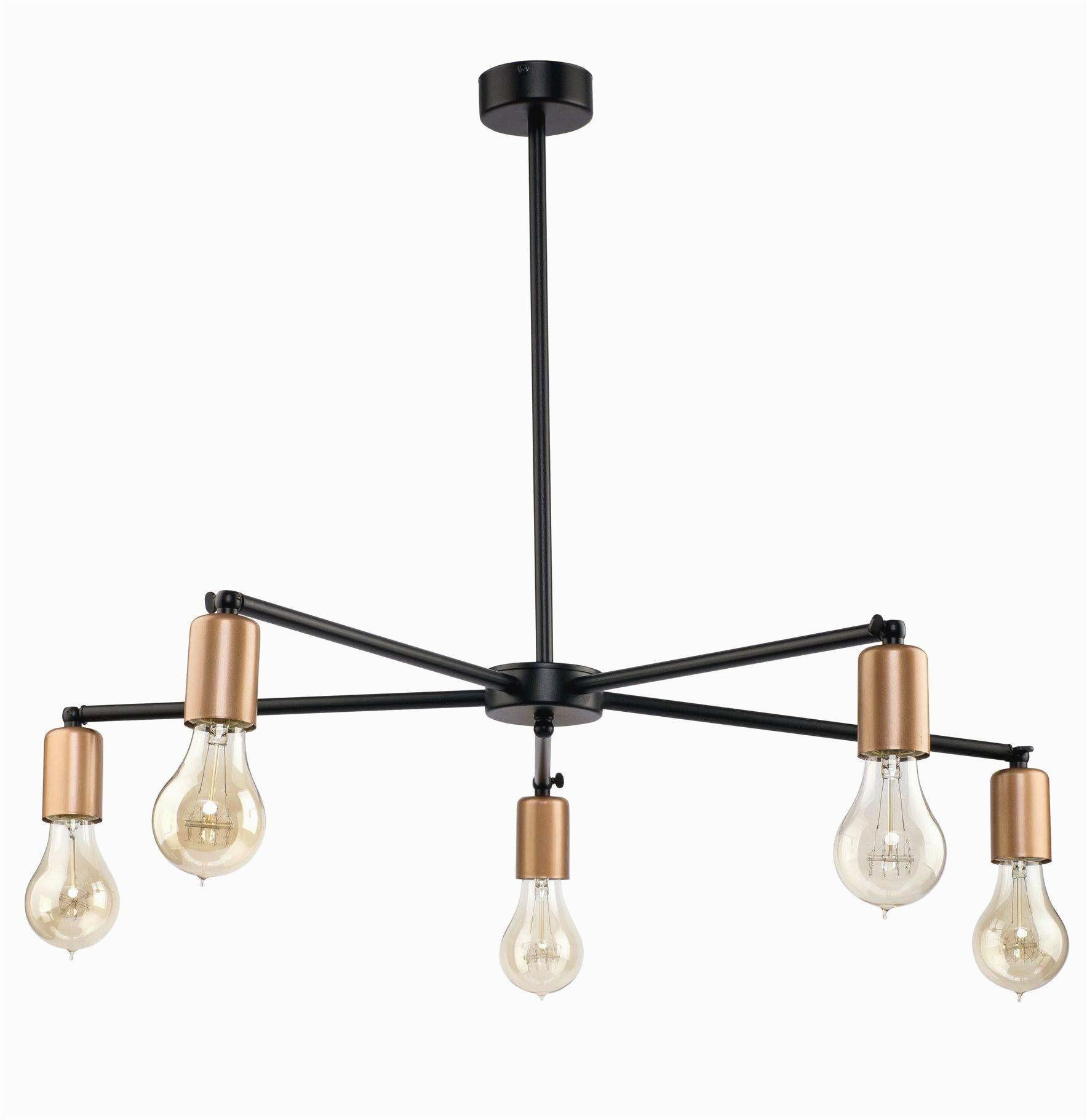 cute home depot exterior lights and exterior floor lamps inspirational lamps stars lamp stars lamp 0d
