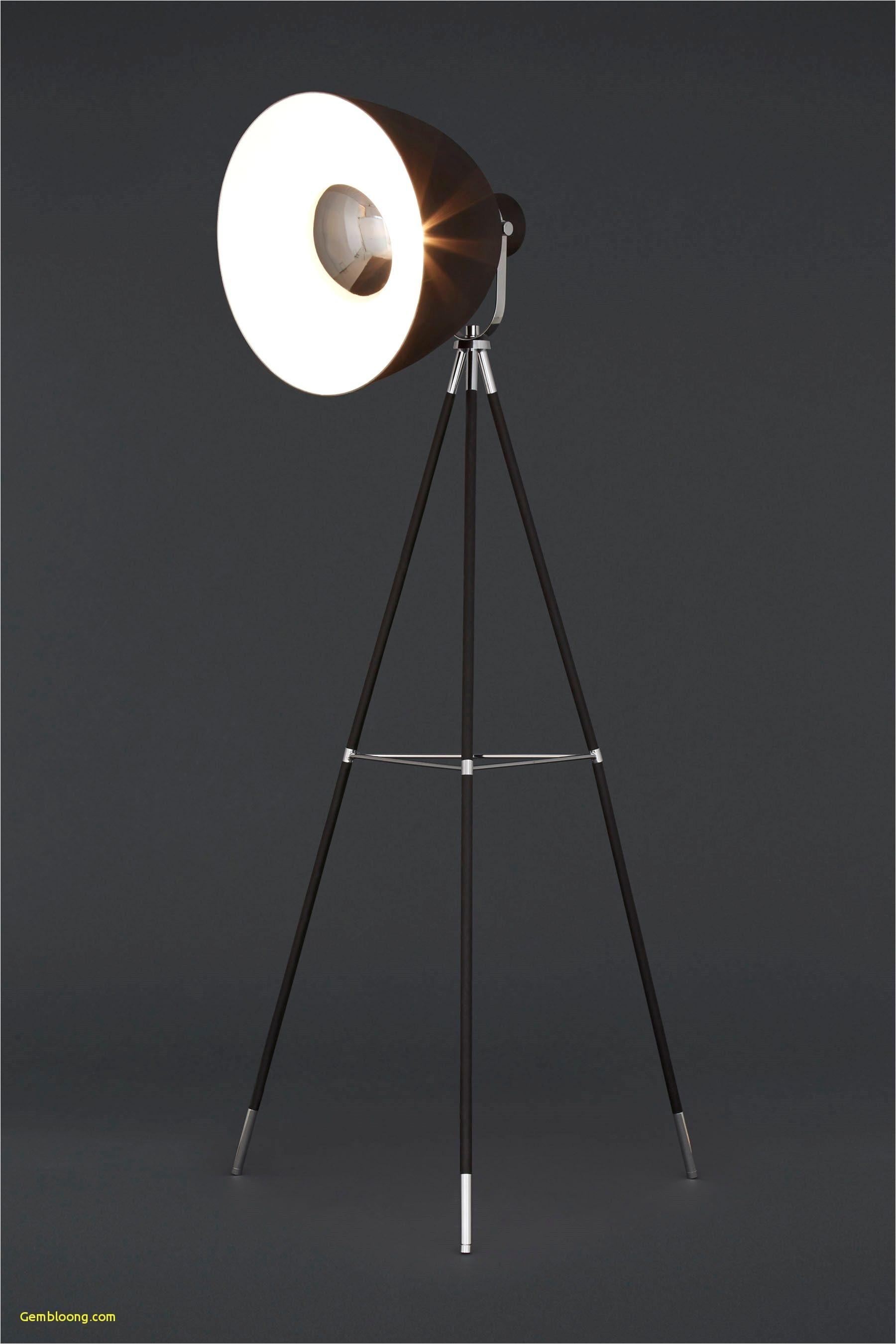 Home Depot Standing Lamps Floor Lamps At Home Depot Fresh West Elm Arc Floor  Lamp Best