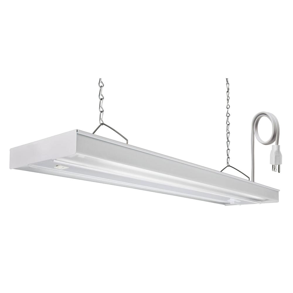 lithonia lighting grw 2 14 csw co m4 2 light 14 watt white fluorescent courtesy of home depot