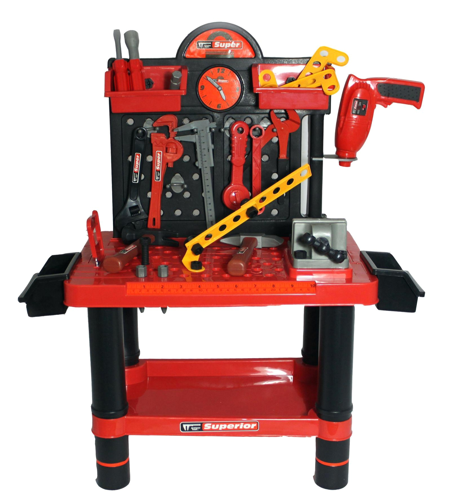 Groovy Home Depot Toy Tool Bench Bradshomefurnishings Ibusinesslaw Wood Chair Design Ideas Ibusinesslaworg