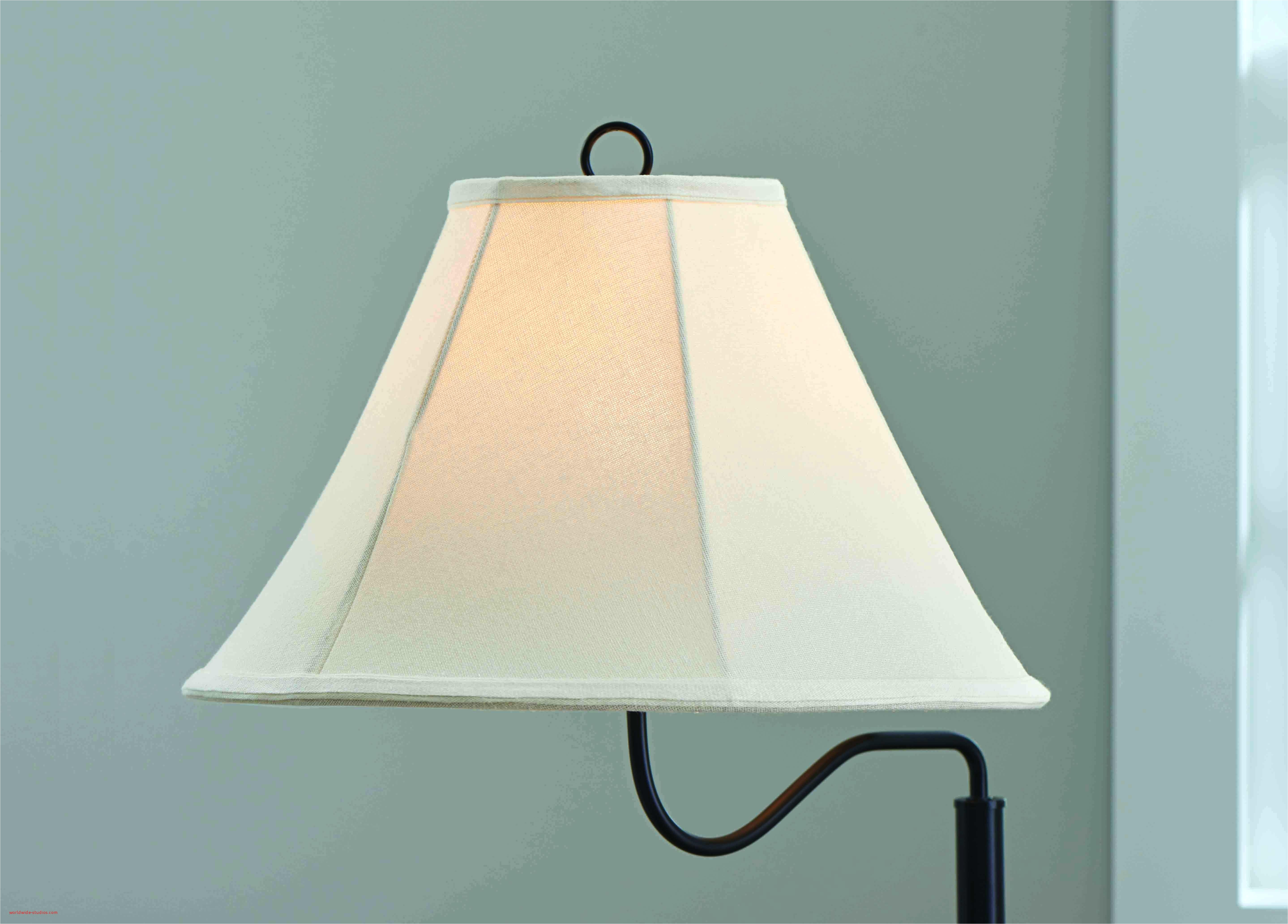 Homemade Pvc Lamp Post Awesome Of Diy solar Light Projects Pics Artsvisuelscaribeens Com