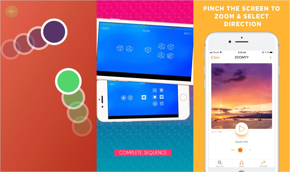 free apps aug 13
