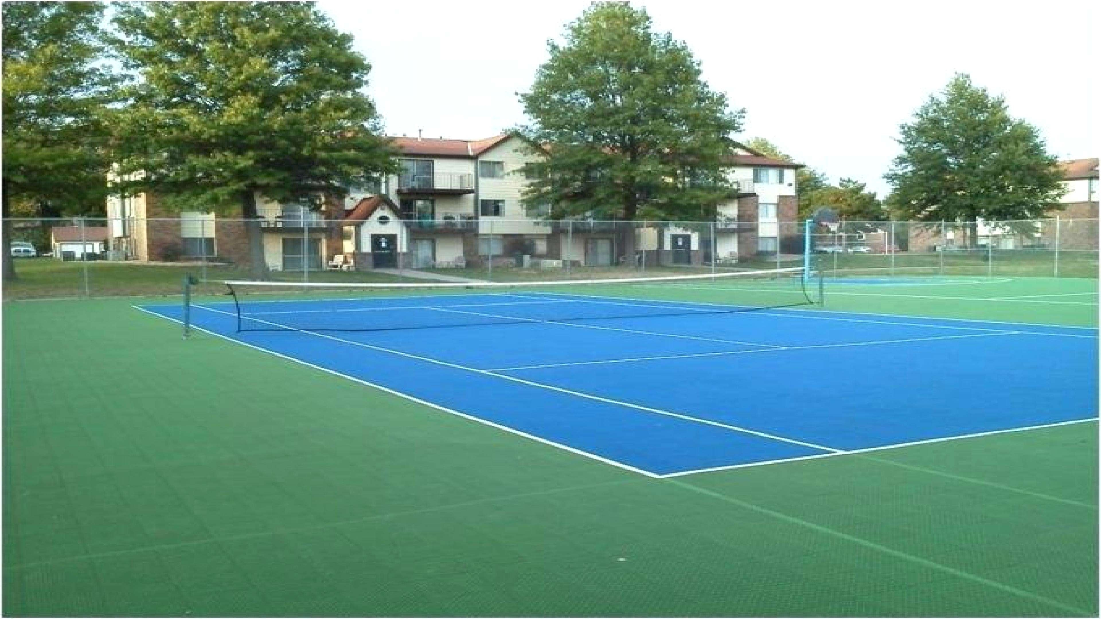backyard sports complex best of backyard basketball court cost luxury backyard tennis court ideas