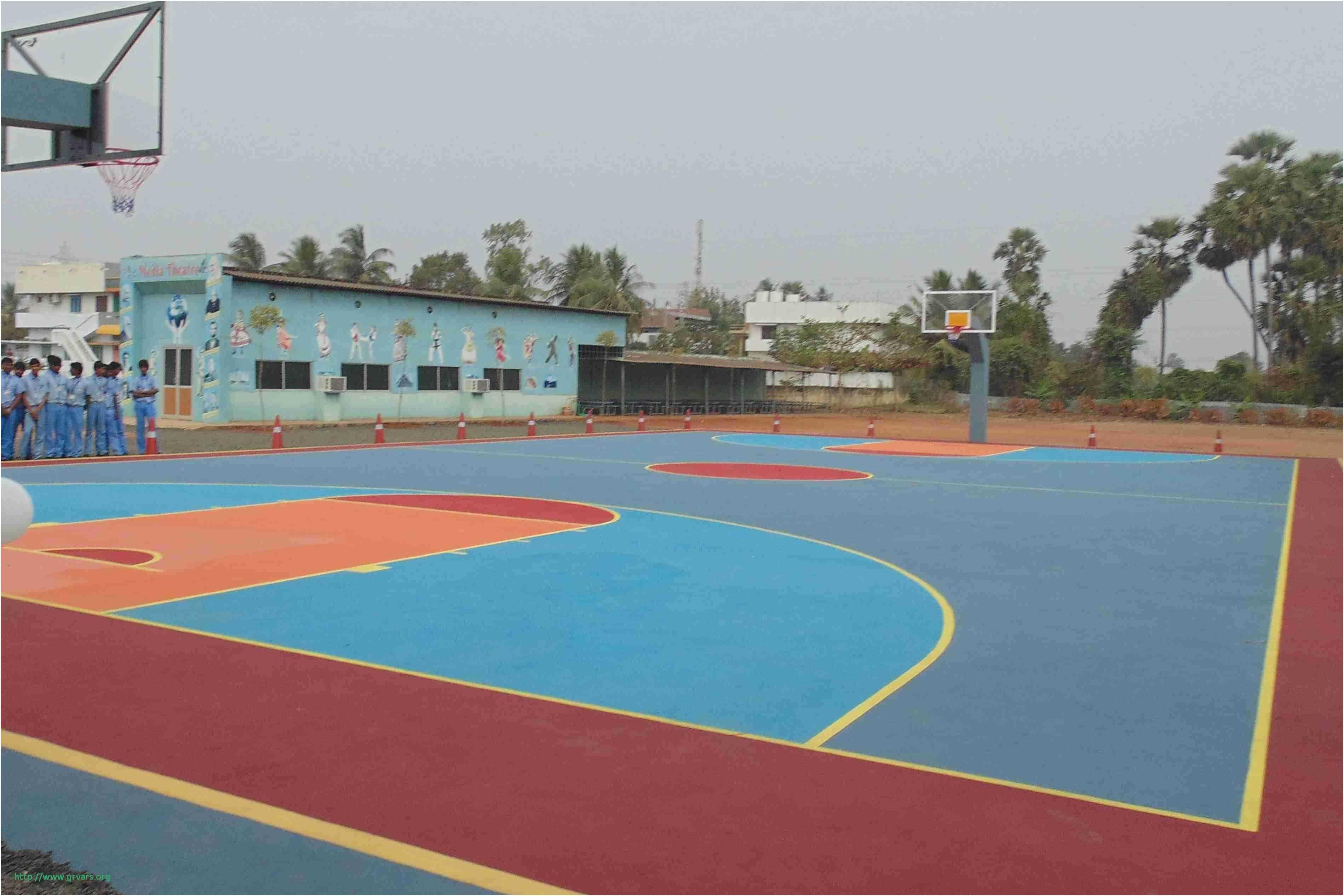 basketball gym flooring price inspirant cheap outdoor basketball court flooring galerie basketball court