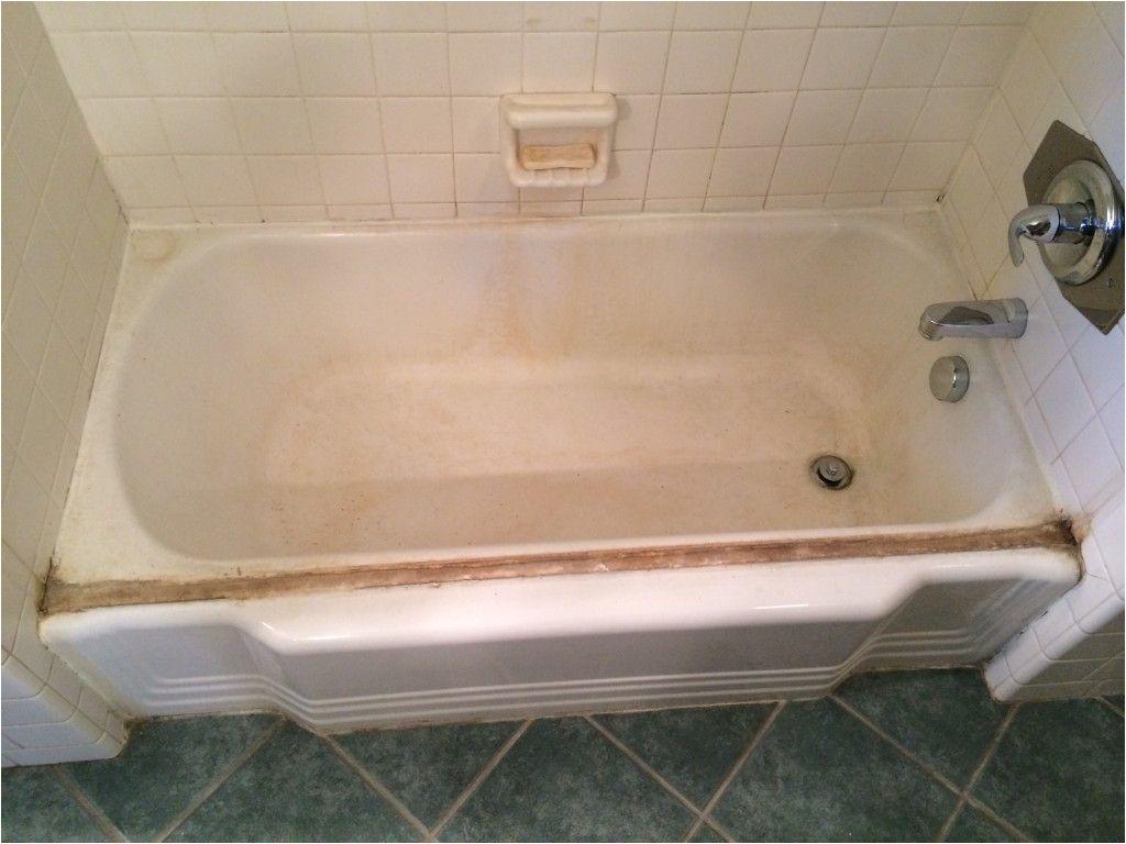 is bathtub reglazing safe click http arizonabathtubrefinishing com bathtub refinishing